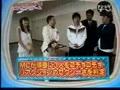 こちょこちょ動画58