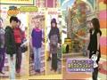 土曜はダメよ!95分スペシャル 無料動画~2012年11月24日