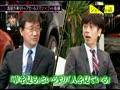 ショナイの話 高級外車のトップセールスマン 動画~2012年11月26日